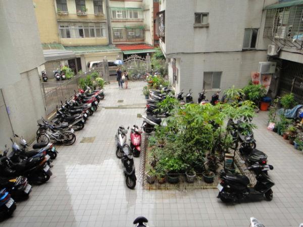 信義安和6套房華廈,台北市大安區信義路四段