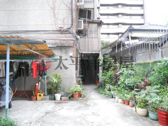 大安站附中設籍收租樓寓,台北市大安區信義路四段