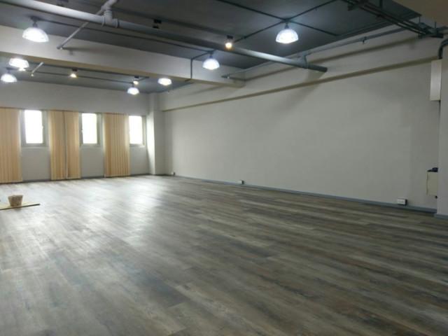 松江民生辦公大樓,台北市中山區松江路