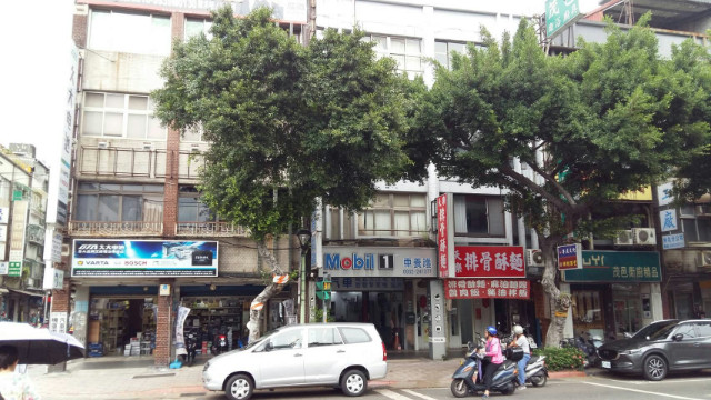 承德整棟收租屋,台北市大同區承德路三段