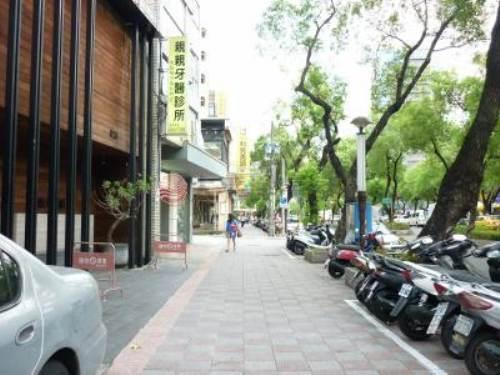 士林都更1~2店面,台北市士林區中山北路五段