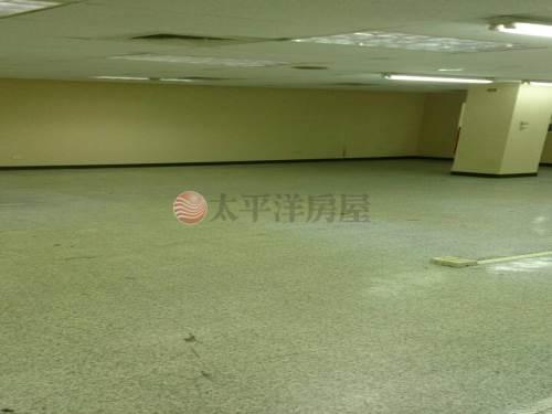 南京捷運辦公,台北市松山區八德路四段