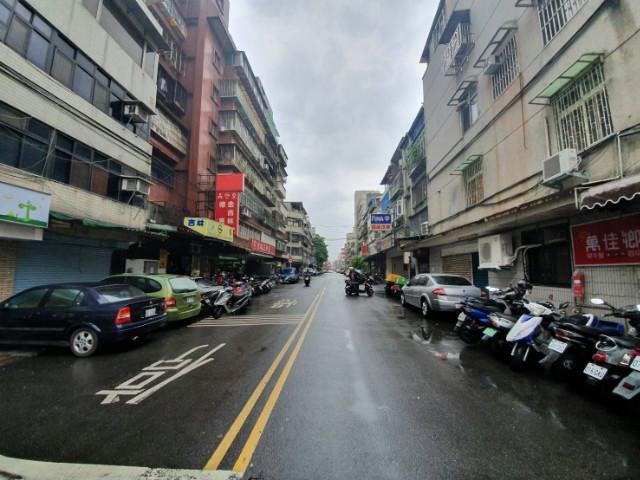 中山區美二房,台北市中山區德惠街
