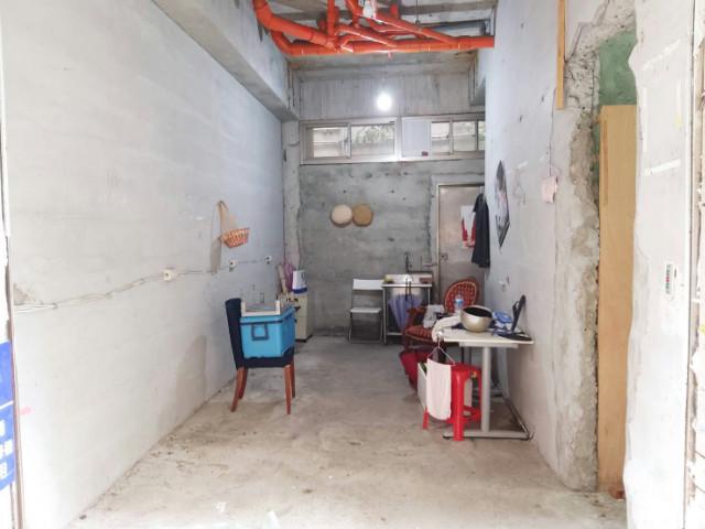 東門永康低價金店面,台北市中正區金山南路一段