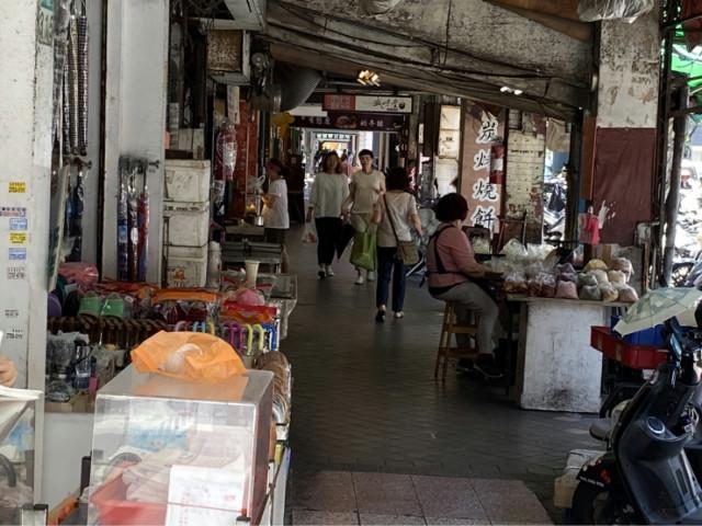 成功國宅郵局旁店面-B案,台北市大安區四維路