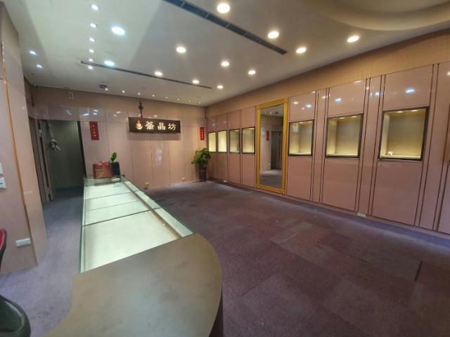 南京捷運站店面,台北市中山區南京東路三段