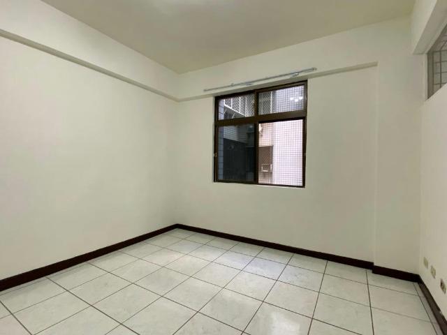 成功國小電梯3房車位,新北市蘆洲區 長安街