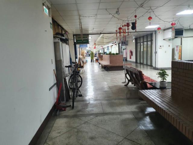 八德店辦,台北市松山區 八德路四段
