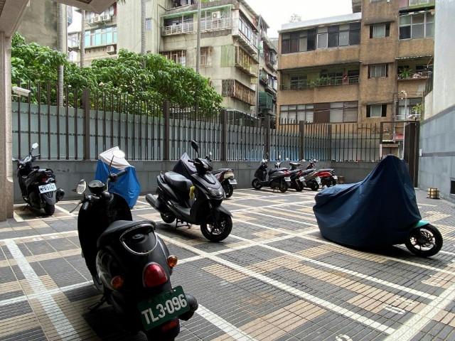 信義國際邊間三房,台北市信義區基隆路一段