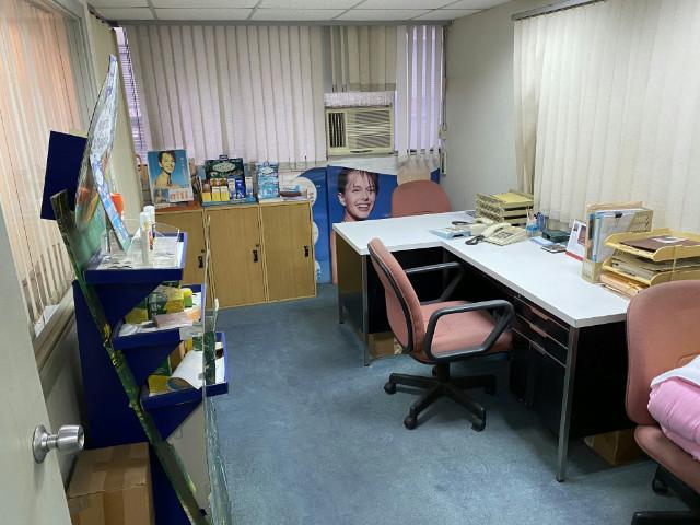 濟南忠孝華廈5樓,台北市大安區 濟南路三段