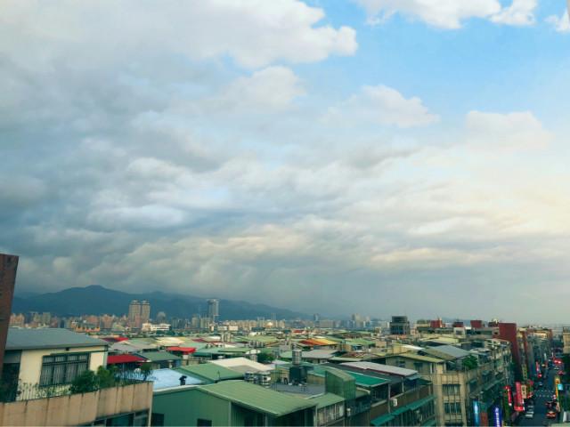 榮星景觀三房車位,台北市中山區龍江路