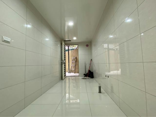 新埔捷運商圈正店面,新北市板橋區民生路三段