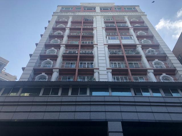集賢特區低總三房,新北市蘆洲區中興街