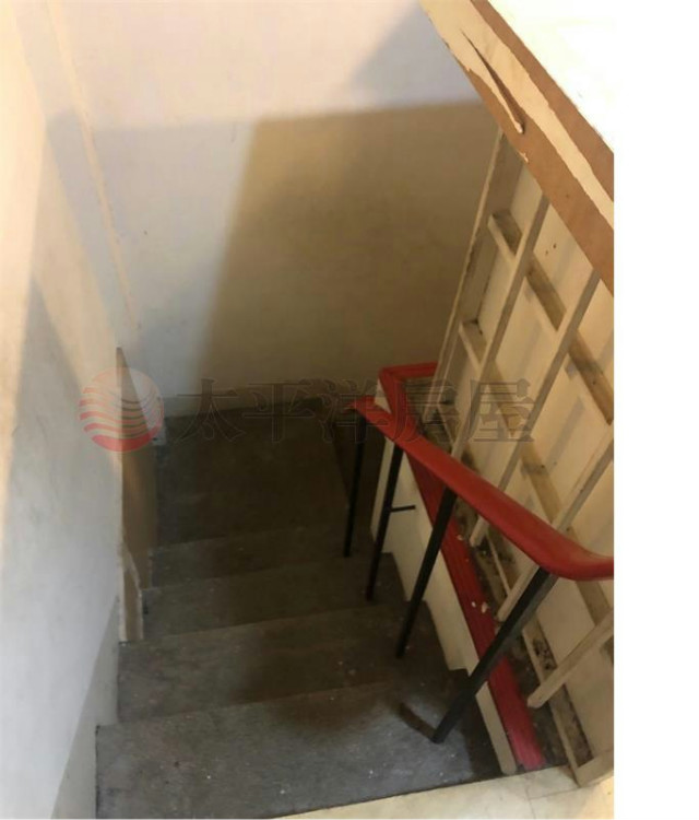 桂林路挑高商用超值美壹樓,台北市萬華區桂林路