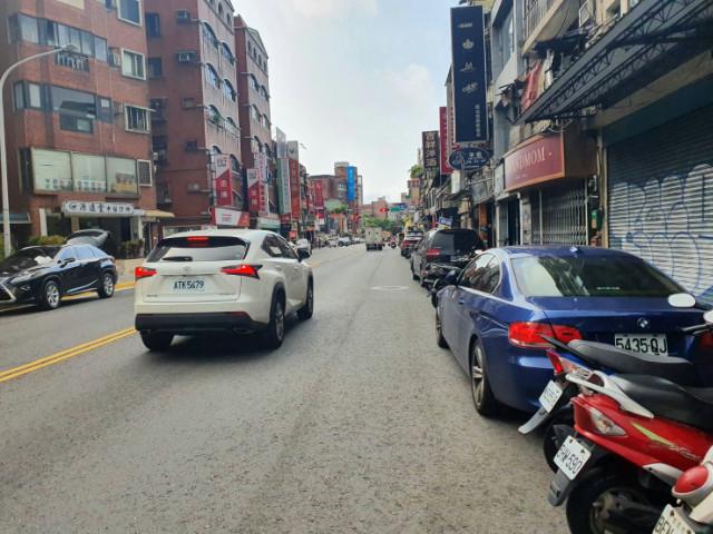 士林捷運旁土地,台北市士林區文林路