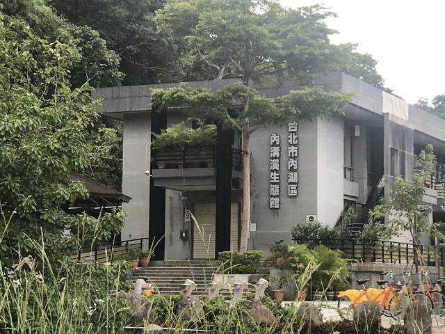 大湖段稀有土地,台北市內湖區康樂街